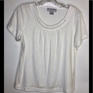 Sagharbor | Shirt | Size P/M